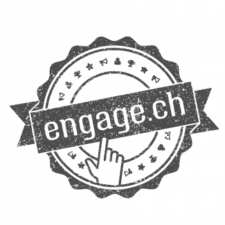 Engage_Logo_Grau