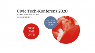 Civic-Tech20