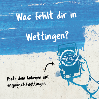 Post_Wettingen